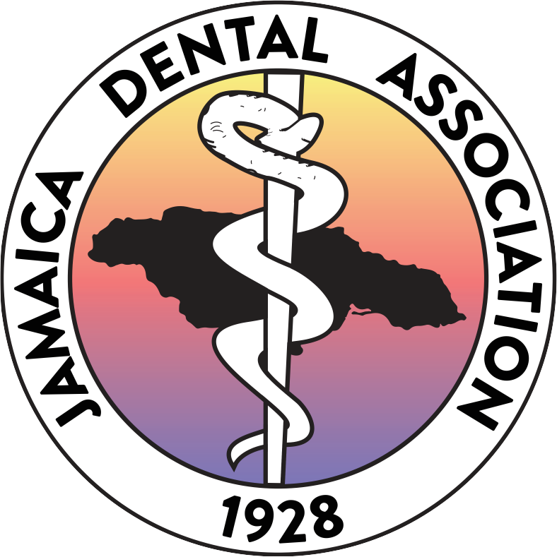 Dental Association